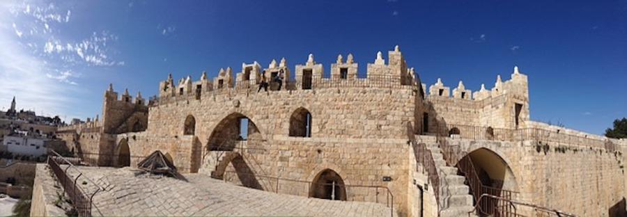 jerusalem-885817_640