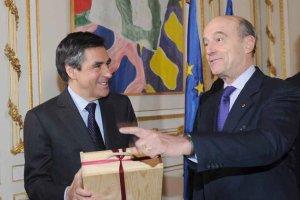 juppe-bordeaux-fillon-premier-ministre-presidentielle-ump_scalewidth_630