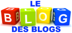 Blog des LOGO