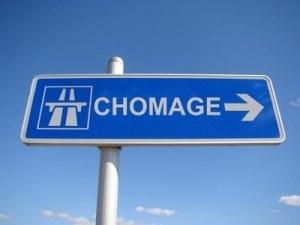chomage 1