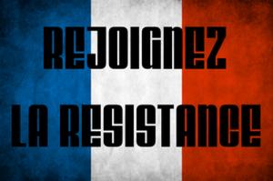 resistance ANTI H