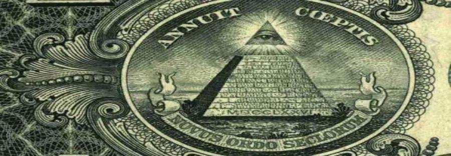 illuminati-symbole cover