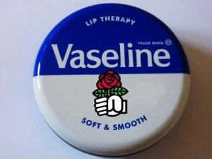 Vaseline_PS_p