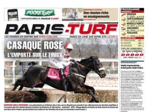 A paris-turf-600x455