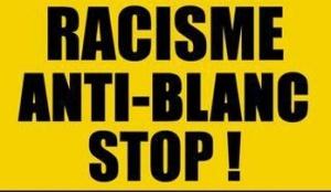 antiblanc stop