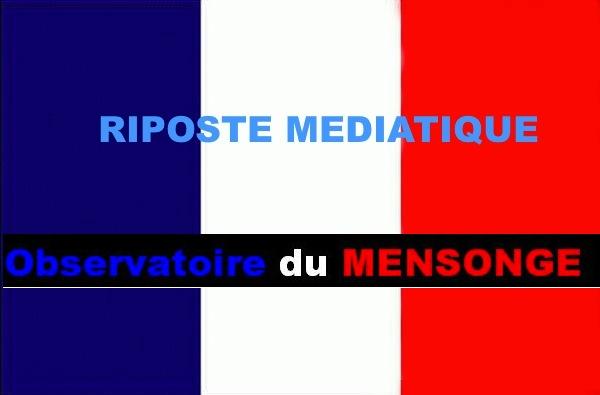 drapeau copie