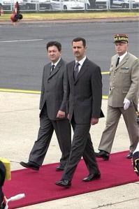 Assadmelenchon
