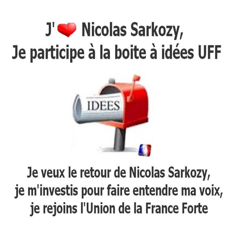 UFF 13 2