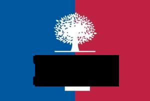 ump new logo - copie