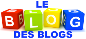 Blog des LOGO copie 2