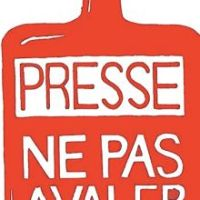 Le Monde… Un canard boiteux !
