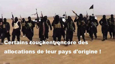 daesh copie