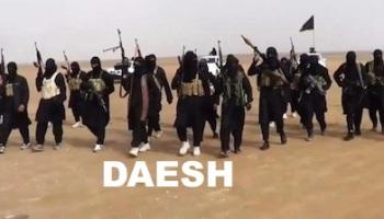 La stratégie de la terreur islamique