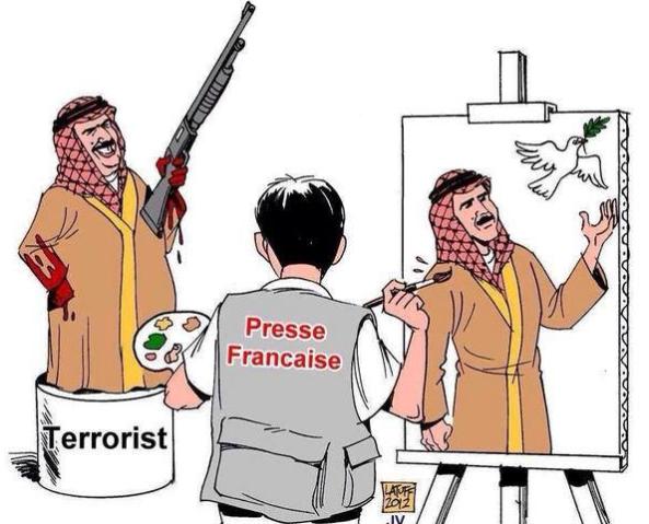 a terrorisme