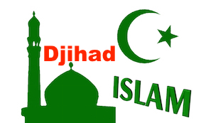 conquete islam - copie