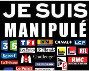 a media manipul