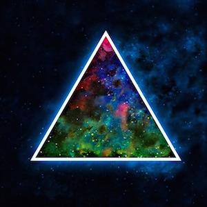 espace-715876_640