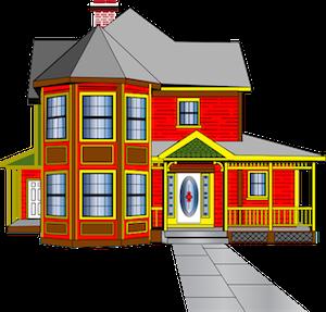 house-312481_640