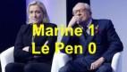 Ah les Le Pen 2