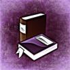 book-750698_640