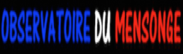 cropped-cropped-logo-partager-obs-e1431367619709.png
