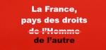 ex france