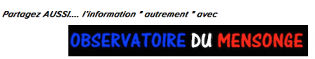 logo partager OBs