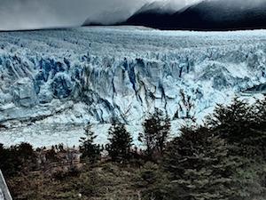 glacial-849304_640