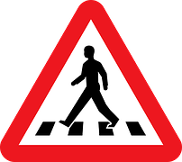 pedestrian-crossing-306970__180