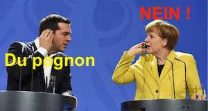 Tsipras-et-Merkel2