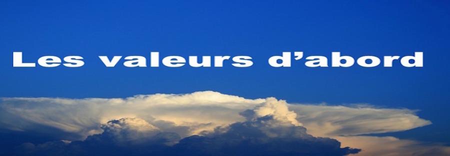 clouds-208000_640