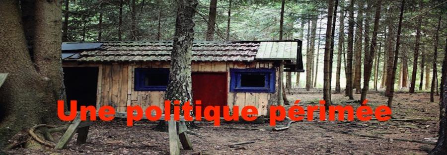 hut-352257_640