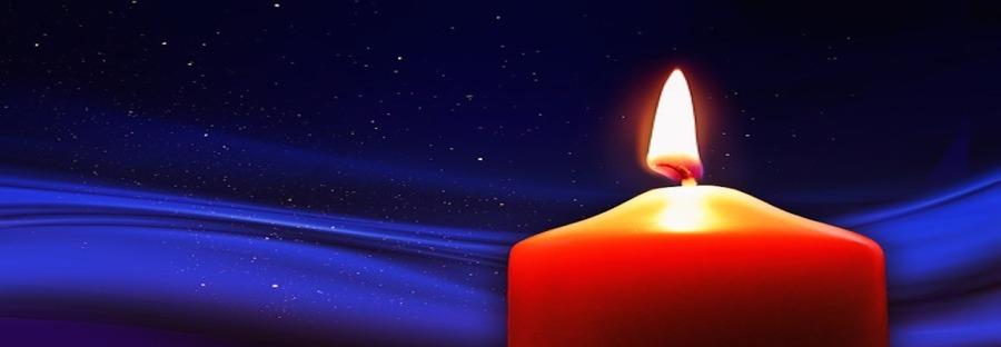 candle-826330_640