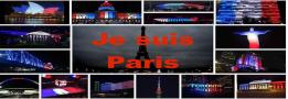 A paris - copie