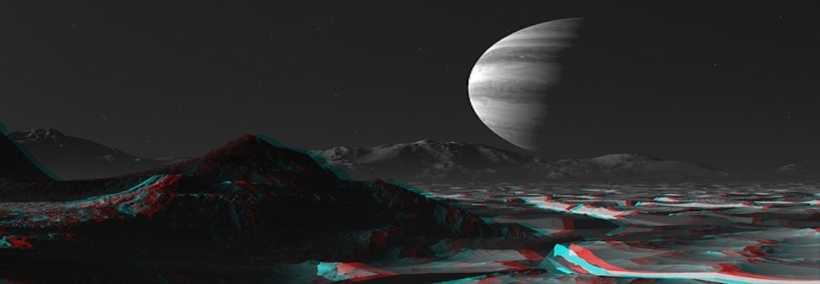 anaglyph-102195_640