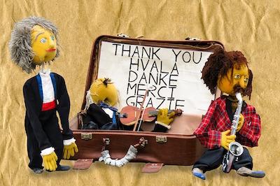 puppet-1004573_640