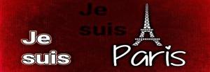 terrorist-attacks-1042968_640 b