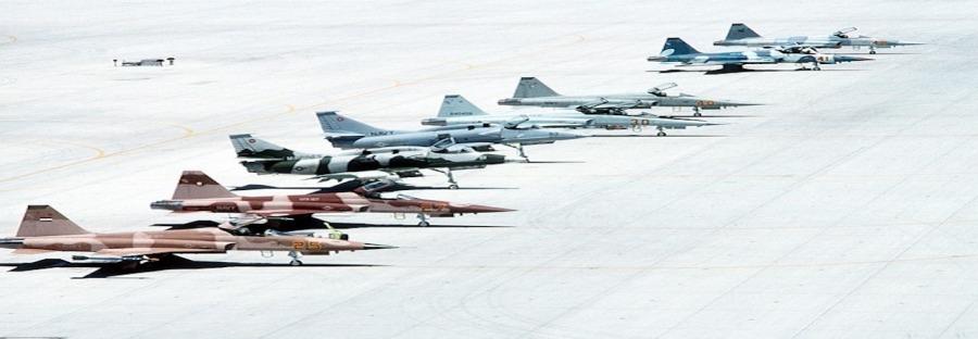 topgun-fighter-jets-598756_640