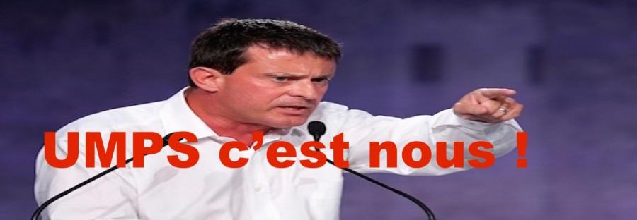 Valls_colere - copie