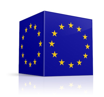european-1067050_960_720