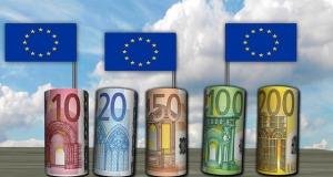 euros-299363_640