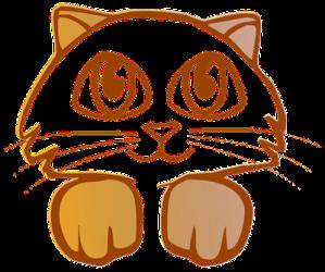 kitten-971704_960_720