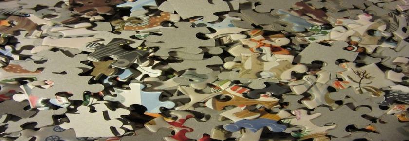 puzzle-587812_960_720