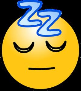 sleep-25528_960_720
