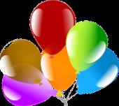 balloons-154949_960_720