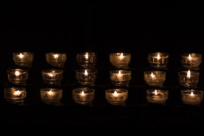 candle-1075737_960_720