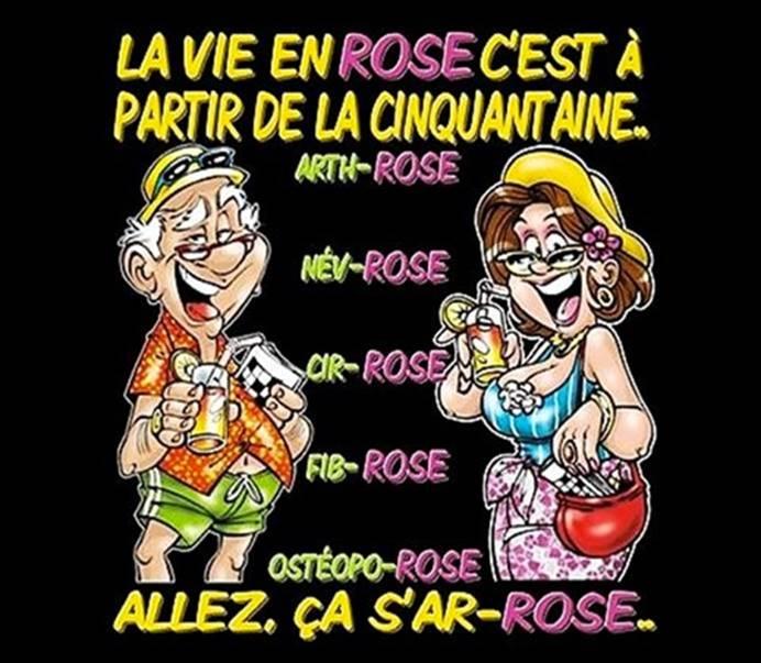 En_rose