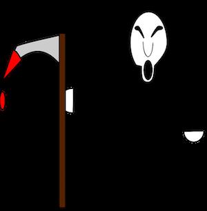 reaper-151599_960_720