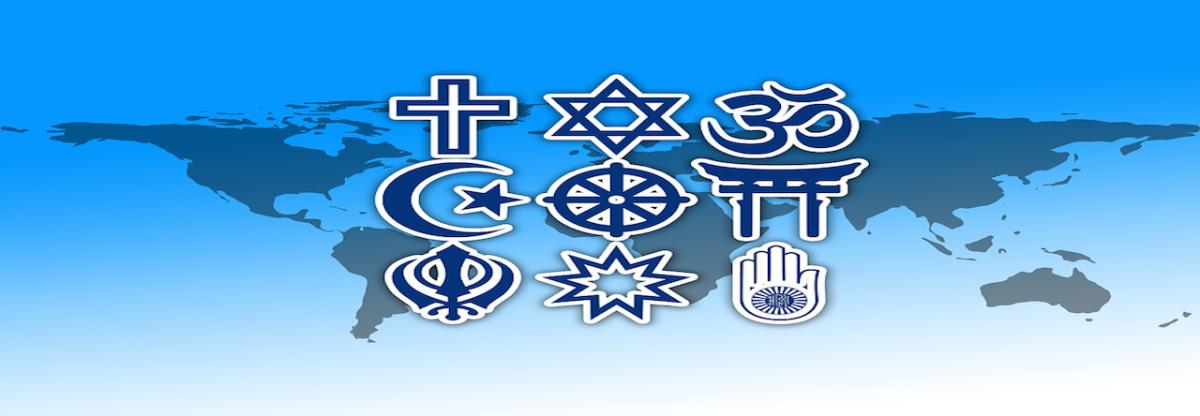 La Gauche et la Religion