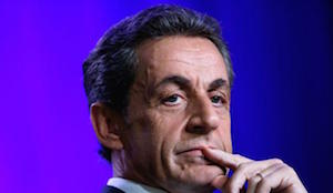 A sarko think bad - copie